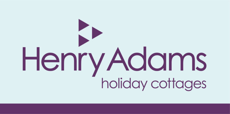Henry Adams – Holiday Cottages logo