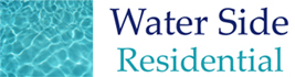 Waterside Residential – Thames Ditton logo