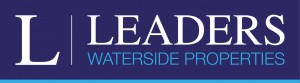 Leaders – Ocean Village logo