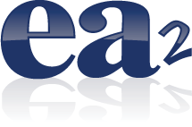 EA2 – Wapping logo