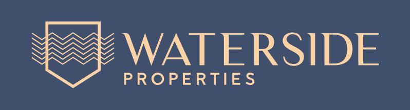 Waterside Properties Direct logo