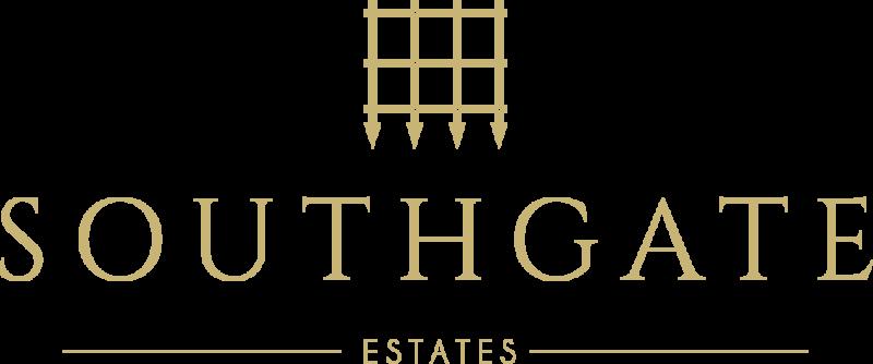 Southgate Estates logo